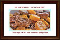 """""""Saco Mucho"""": Evento 6ª-feira 6/FEV na nova Sede do """"Saco Mucho""""..."""