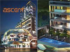 Ascent @ 456 | Singapore #SingaporePropertySHOWROOM - ENQUIRY HOTLINE:(+65) 6100 7122 SMS: (+65) 97555202  http://showroom.com.sg/ascent-456-showflat-location-singapore-property-showroom/  #HotLaunches #SingaporeNewLaunches #Showflat #ShowflatLocation #FreeholdMixedDevelopment, #LocatedInAFastGrowingLocation, #NearHospitals, #ReasonablePrice #Commercial, #District12-14, #Hotlaunches #NewCondo #HDB #CommercialProperty #IndustrialProperty #ResidentialProperty #PropertyInvestmen