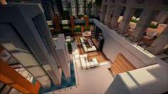 Interior-Keralis mansion 3