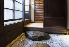 「京都観光は5回以上」という人だけに、薦めたい宿 | TABI LABO