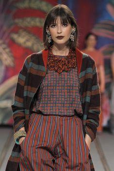 Cheap Fashion Women S Clothing Referral: 1432715138 Colorful Fashion, Boho Fashion, Fashion Outfits, Womens Fashion, Cheap Fashion, Classy Outfits, Beautiful Outfits, Cool Outfits, Estilo Boho
