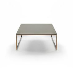 Coffee Table Design, Minimalist Interior, Wood, Glass, Frame, Furniture, Home Decor, Picture Frame, Decoration Home