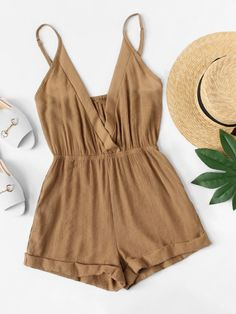 50 Cheap Shopping Sites Every Girl Needs To Know - Cute Summer Outfits, Trendy Outfits, Cute Outfits, Look Fashion, Girl Fashion, Fashion Outfits, Cheap Fashion, Fashion Purses, Womens Fashion