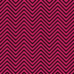 240 Free Chevron Patterns, Papers, Templates & Backgrounds
