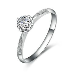 Discount Engagement Rings Online 18