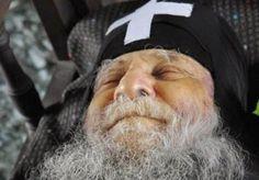 Προφητεία Γέροντα που Χαμογέλασε… ώρες μετά τον Θάνατο του: «Η Τουρκία θα επιτεθεί στην Ελλάδα…» | Άγιος Νεκτάριος