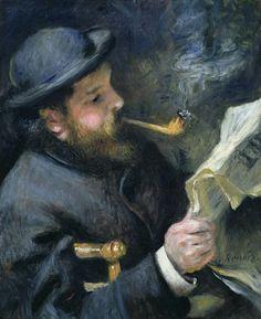 Renoir More