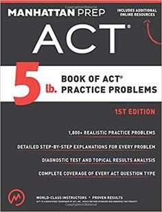 act login test scores, Books PDF