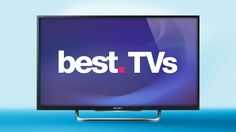 US addition:  With Christmas approaching, here's our one-stop guide to finding the best TV for your room, at the right price.