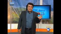 Wagner Montes apresenta o Balanço Geral RJ desta sexta-feira (14) - Vídeos - R7