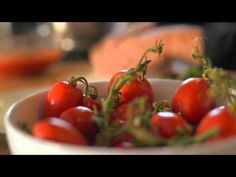 #cucinadasogno_Marinella Petrarca | 2° prova