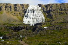 the-magnificent-dynjandi-waterfall-the-jewel-of-the-westfjords-of-iceland-2.jpg (1600×1064)