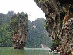 2006/08 #Thailand / #Phuket