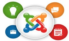Top 10 PSD to Joomla Conversion Service Providers for 2016