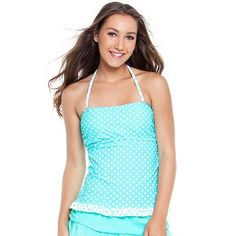 e9ebe874f6d SO swimwear at Kohl s - Shop our full line of juniors  swimwear