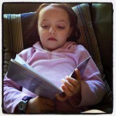 kindergarten prep...emotional readiness is very important:)