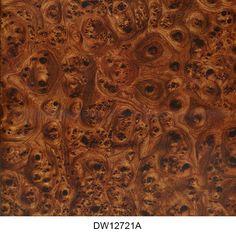 Water printing film wood pattern DW12721A