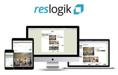 Reslogik - The new booking engine solution