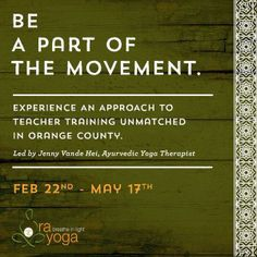 RaYoga.com #yoga #healthy #community #costa_mesa #orange_county #oc #yogi #meditation Follow Ra Yoga's exclusive music playlists mixed just for you and your practice at play.spotify.com/user/ra_yoga_studio #yogamusic #epicplaylists