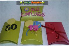Fabricación de empaques y bolsas en papel y cartón .  Empaques para toda ocasión lluvia de sobres y empaques creativos  PRECIOS AL POR M...