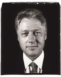 Bill, 1996