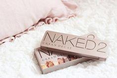 #makeup #pretty
