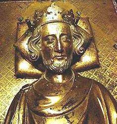 King Henry III of England tomb effigy English Monarchs, Plantagenet, English Heritage, English Royalty, Westminster Abbey, Effigy, British History, European History, Dark Ages