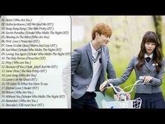 ►Best Song Of K-PoP Drama OST 2016.•*¨*•☆Good Mood Jukebox Greatest Hits 2016 Korean Dramas OST - http://LIFEWAYSVILLAGE.COM/korean-drama/%e2%96%babest-song-of-k-pop-drama-ost-2016-%e2%80%a2%c2%a8%e2%80%a2%e2%98%86good-mood-jukebox-greatest-hits-2016-korean-dramas-ost/