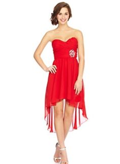 Sorry for the spam that is coming but I'm trying to find a dress for a formal