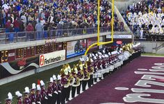 Brawl of The Wild Digital Storytelling, College Football, The Great Outdoors, Montana, University, Ocean, America, Activities, Band