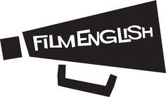 Promotes critical and creative use of film in the language classroom