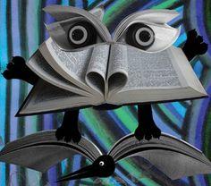 Creación de cuentos y comprensión lectora Conte, Cat Ears, In Ear Headphones, Club, Artwork Ideas, Reading Comprehension, The Creation, Short Stories, Over Ear Headphones