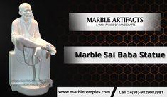 Sai Shradha Moorti Art offers beautifully fabricated Sai Baba Moorti and Idols for sai baba devotee of the spiritual world. Lord Krishna, Lord Shiva, Marble Furniture, Stone Fountains, Marble Art, Real Facts, Marble Stones, Sai Baba, Gods And Goddesses