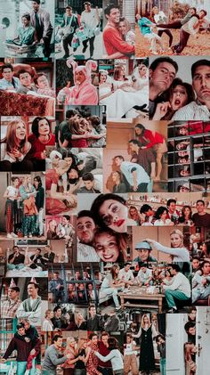 Tv: Friends, Friends Tv Quotes, Friends Scenes, Friends Poster, Friends Episodes, Friends Cast, Friends Moments, I Love My Friends, Friend Memes