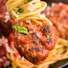 These Smoked Meatballs add a new dimension of flavor to any dish that you are preparing. Think meatball sub, spaghetti, and meatballs, pizza, or as an appetizer for game day. The recipe is simple, straightforward, and the smoky BBQ flavor that results is a definite crowd pleaser! Rather than making just regular meatballs, why not put some pazzazz into your menu? These meatballs will definitely do that for you! These smoked meatballs don't take long to prepare and trust me, they are worth the eff