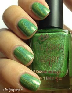 Mistletoe - from the Winter Sonata Collection