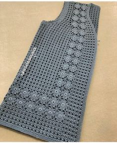 Günaydın🌞mutlu pazarlar 😘bu yeleğimiz de Denizli'ye Nermin hanıma gi… Good morning – happy markets – this vest went to Denizli Nermin lady 🚛✈️🧿 we expect everyone who is looking for quality giler with love ❤️❤️… Crochet Waistcoat, Gilet Crochet, Crochet Wool, Baby Afghan Crochet, Crochet Jacket, Crochet Cardigan, Crochet Stitches, Baby Knitting Patterns, Hand Knitting