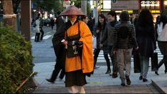 REKLAMPEDIA VLOG   TRAVEL TOKYO IN 6 MINUTES   TRAVELPEDIA VOLUME 1