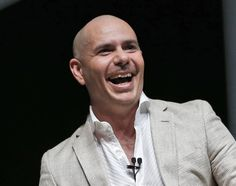 "Rapper Pitbull released his $1 million contract with Florida's tourism marketing agency via Twitter on Thursday, two days after a lawmaker sued to find out details of the agreement that included production of a video for the song ""Sexy Beaches."""