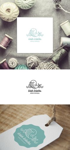 baptism clothing for kids – Logo #Logo