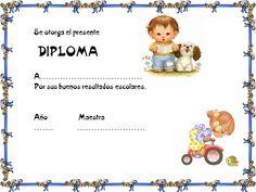 diplomas de escuela dominical para imprimir - Yahoo Image Search Results …