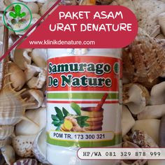 asam urat tinggi Herbalism, Medium, Acute Accent, Herbal Medicine, Medium-length Hairstyle