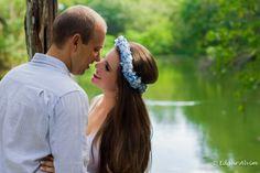 Pre wedding !!! By @edalvimfotografia (92)98131-7325