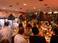 Loja Mestre-Cervejeiro.com Boa Viagem #franquia #loja #cerveja #artesanal #craft #beer #store