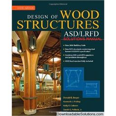 Fundamentals of heat and mass transfer 7th edition incropera solutions manual for design of wood structures asdlrfd 6th edition this is fandeluxe Images