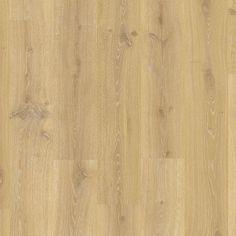 CR3180 - Tennessee oak natural | Laminate, wood and vinyl floors
