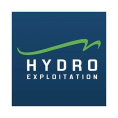 Responsable Qualité, Environnement, Sécurité (H/F) à Sion | HYDRO Exploitation SA | Construction / Rénovation,Éducation / Formation,Industrie / Fabricant,Plein temps,Service / Prestations Wallis, Health And Safety, Training, Things To Do