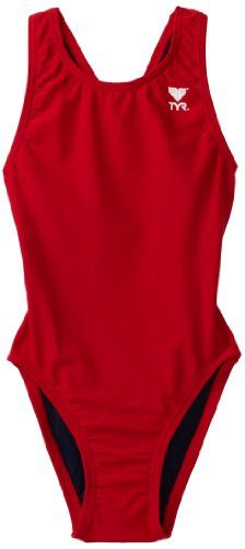 CLICK IMAGE TWICE FOR INFO AND PRICE :) #bikini #bikinis #swimsuit #swimsuits #womens #swimwear #competition #competitionswimsuits SEE MORE variety of the competition swimsuit at http://zbikinis.com/category/bikini-categories/competition-swimsuit/ - TYR Sport Women's Solid Diamondback Swim Suit,Red,28 « zBikinis.com