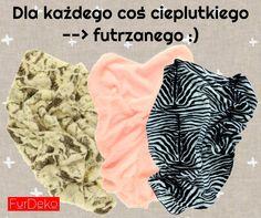 FurDeko dla Ciebie :)