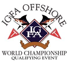 IGFA World Championship. Gotta love these qualifying events! Fishing Magazines, Fishing Tournaments, Offshore Fishing, World Championship, Salt, Events, Nature, Life, Beauty